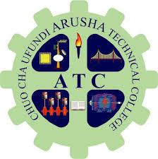 Arusha Technical College Selected Candidates