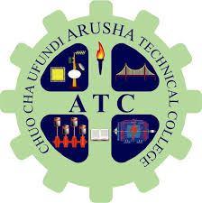 Arusha Technical College ATC Prospectus