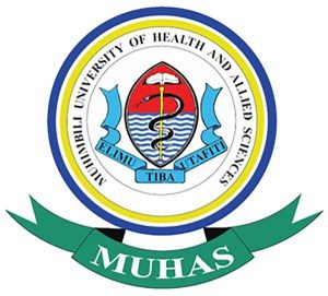 MUHAS Selected Candidate