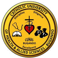 Catholic University Of Health And Allied Sciences Selection