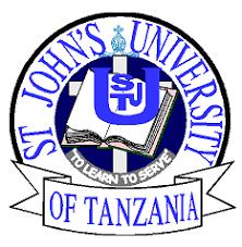 SJUT Selected Applicants List