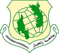Zanzibar University Selection