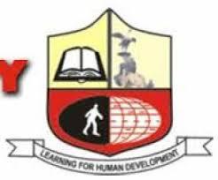 Oduduwa University Admission List