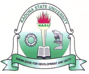 KASU Admission List