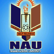UNIZIK Admission List