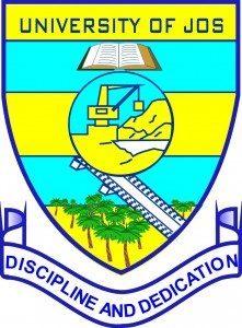 University of Jos Admission List