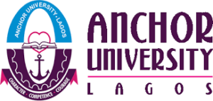 Anchor University Admission List