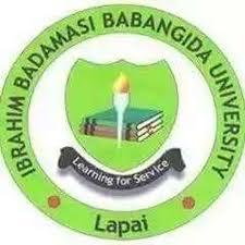IBBU Admission List