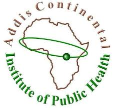 Addis Continental Institute of Public Health Admission Requirements