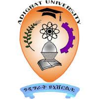 Adigrat University Admission Requirements