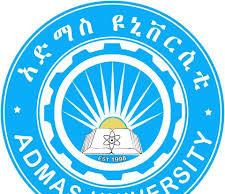 Admas University Admission Requirements