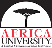 Africa University Entry Requirements
