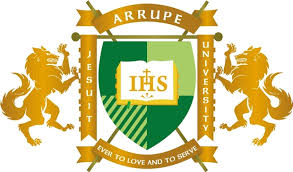 Arrupe College Harare Admission Requirements