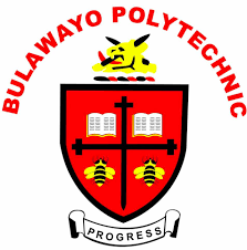 Bulawayo Polytechnic Entry Requirements