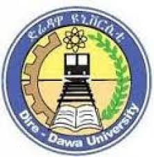 Dire Dawa University Admission Requirements