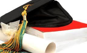 Kunuz College Admission Requirements