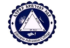 Ethiopian Adventist College Admission Requirements