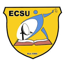 Ethiopian Civil Service University Admission Requirements