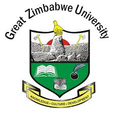 Great Zimbabwe University Intake Form