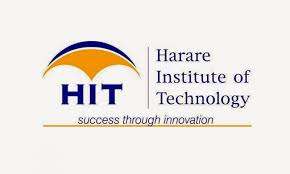 Harare Institute of Technology Admission Requirements