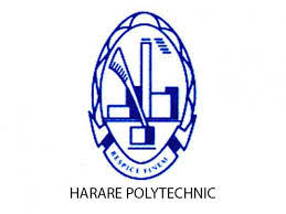 Harare Polytechnic Entry Requirements