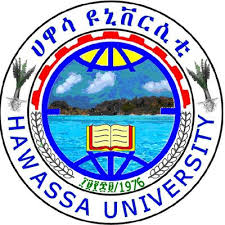 Hawassa University Admission Requirements