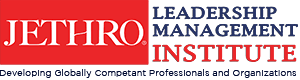 Jethro Leadership Management Institute Admission Requirements