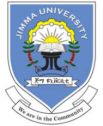 Jimma University Admission Requirements