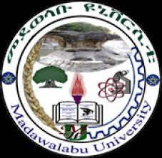 Madawalabu University Admission Requiremen