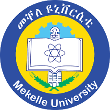 Mekelle University Admission Requirements