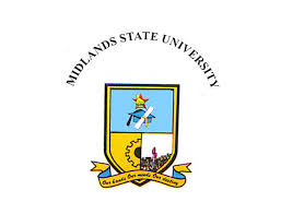 Midlands State University Entry Requirements