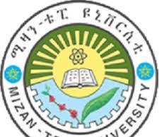 Mizan–Tepi University Admission Requirements