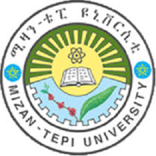 Mizan–Tepi University Admission Requirements