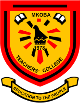 Mkoba Teachers College Admission Requirements