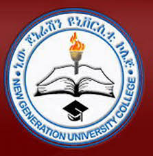 New Generation University College Nekemte Admission Requirements
