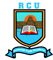 Reformed Church University Admission Requirements