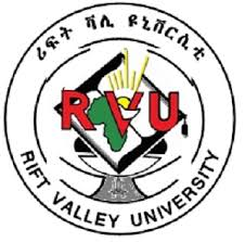 Rift Valley University College Admission Requirements