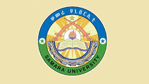 Samara University Admission Requirements