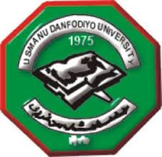 UDUSOK Admission List
