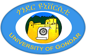 University of Gondar Admission Requirements