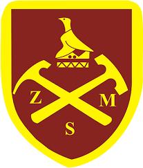 Zimbabwe School of Mines Intake Form