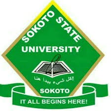 SSU Admission List
