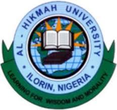 Al-Hikmah University Admission List