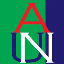 American University ofNigeria Admission List