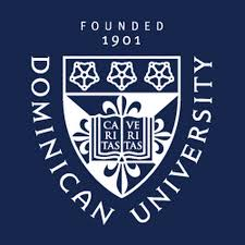 Dominican University Admission List