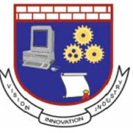Kwekwe Polytechnic intakes application form
