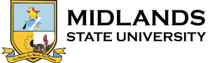 Entry Requirements For Midlands State University Intakes