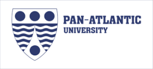 Pan-Atlantic University Admission List