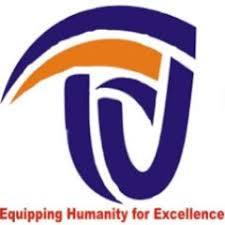 Rhema University Admission List