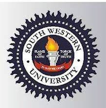 Southwestern University Admission List